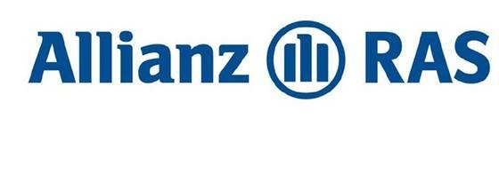 Disdetta della Polizza Full Casa Allianz RAS - Cosa bisogna sapere
