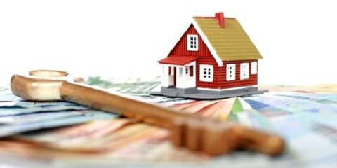 Leasing Immobiliare Unicredit