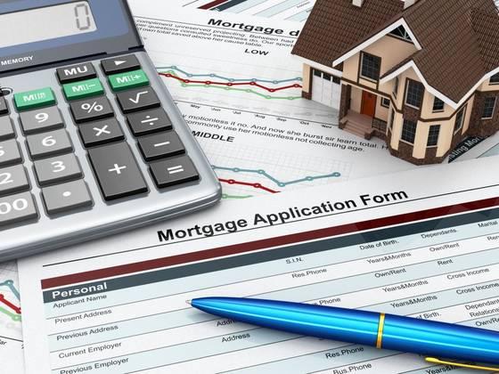 Surroga Mutui come fare e perché conviene farla in questo momento