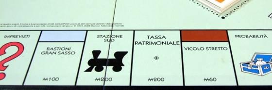 Il governo giallorosa di Giuseppi, Gigino e compagnia cantante - Pagina 5 Tassa-patrimoniale-sui-conti-correnti-cos-e-cosa-cambia-e-cosa-e-cambiato