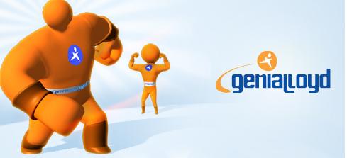 Assicurazione Genialloyd codice Genial Cash.