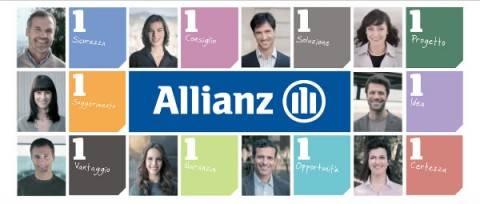 Portale Agenzie Allianz, cerca l'assicurazione più adatta a te