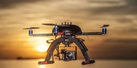 Reale Mutua Assicurazioni Droni - Che cosa è?