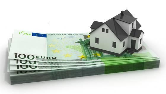 Che cosa è il mutuo ipotecario?