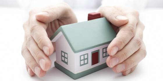 Polizza valore casa plus Generali PDF. Come chiedere copia delle condizioni.