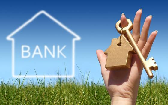 Offerte Mutui Fideuram - Scopriamo i mutui più convenienti.