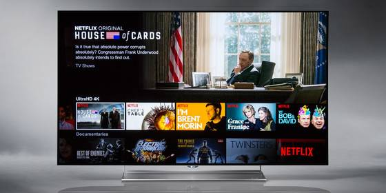 Scaricare silverlight su smart tv lg